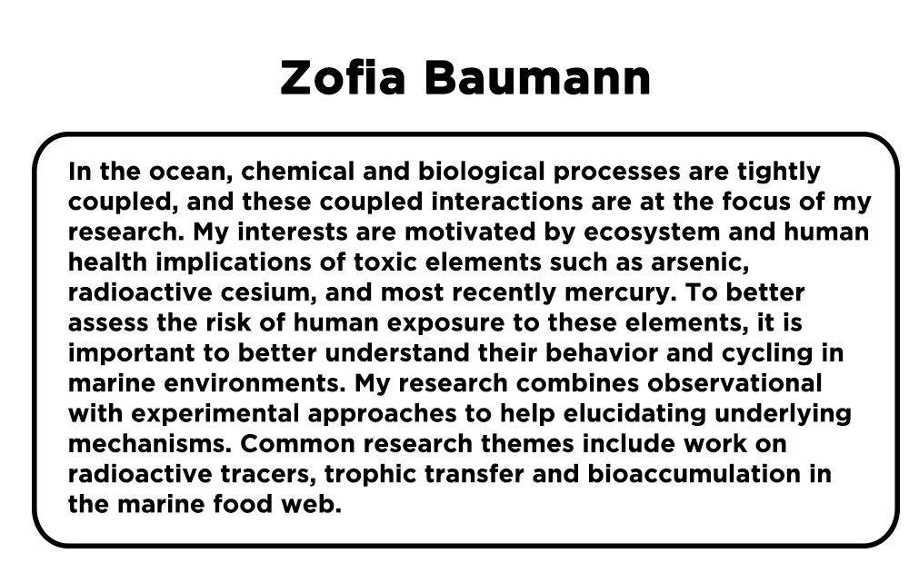 Zosia-homepage-blurb1